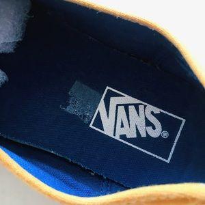 Vans Shoes - Vans Authentic Men's Shoes, 10.5